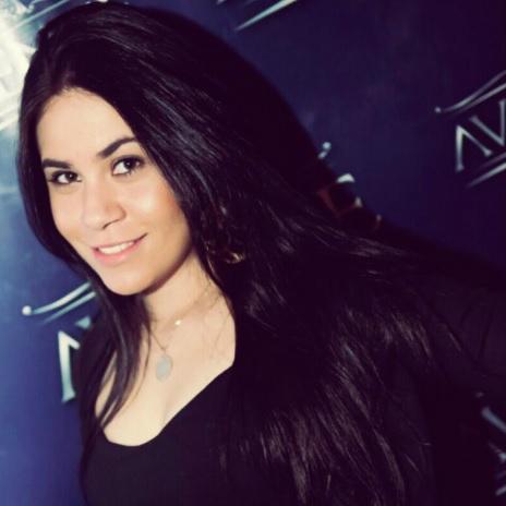 Andressa Torres